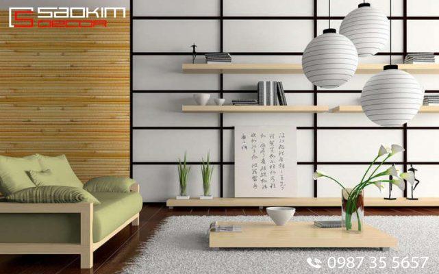 thiết kế chung cư hà nội