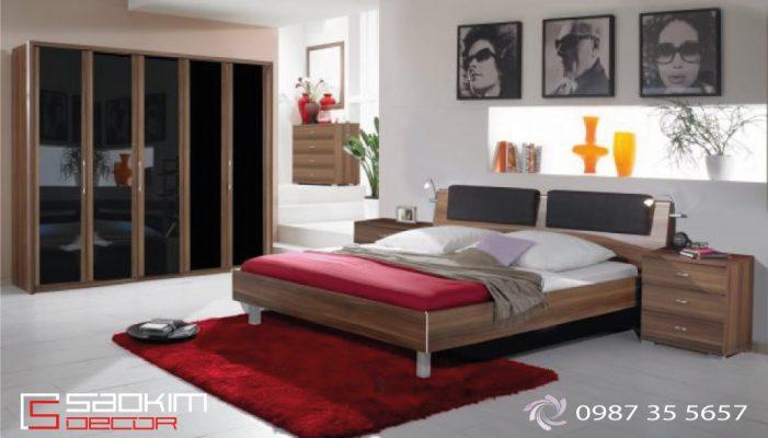 nội thất căn hộ chung cư cao cấp,nội thất chung cư hiện đại,chuyên thiết kế nội thất chung cư
