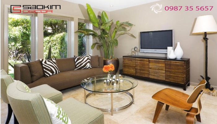 Tư vấn thiết kế nội thất,nội thất chung cư hiện đại đẹp