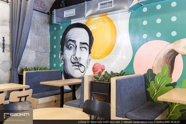Thiet Ke Cua Hang Cafe Macrom 9