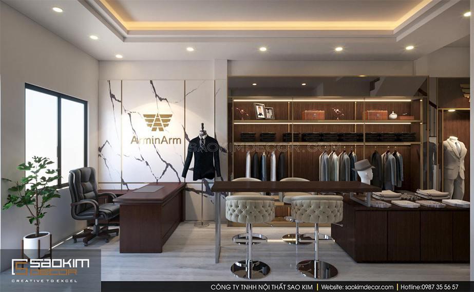Thiet Ke Shop Thoi Trang Nam Armin Arm 6