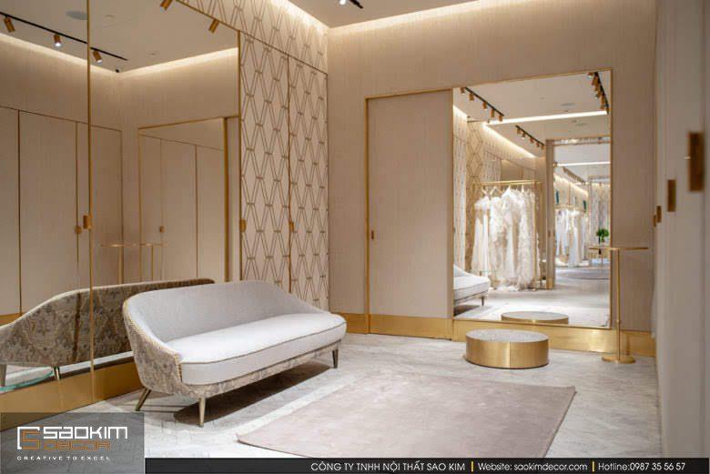 Thiet Ke Showroom Ao Cuoi 5