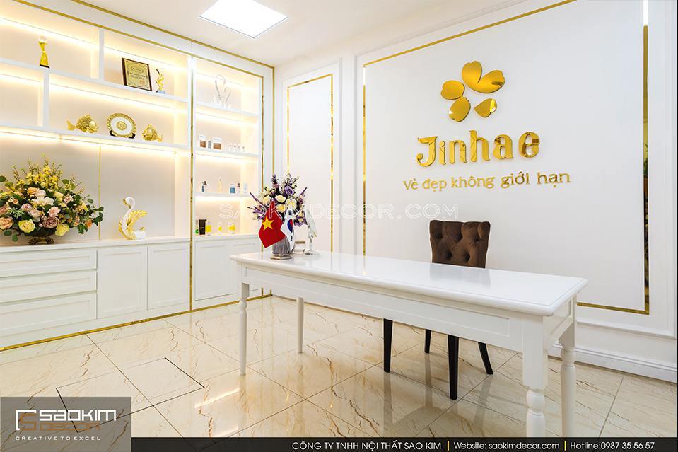 Thiet Ke Spa Jinhae 15