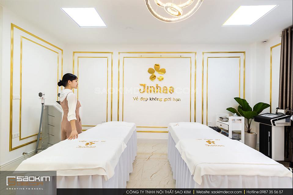 Thiet Ke Spa Jinhae 21