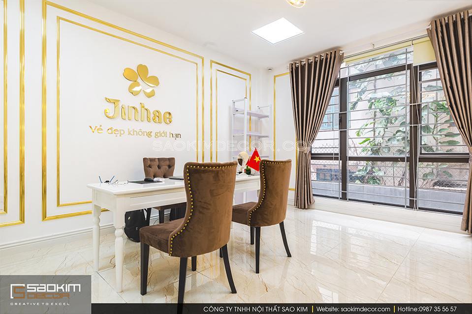 Thiet Ke Spa Jinhae 26
