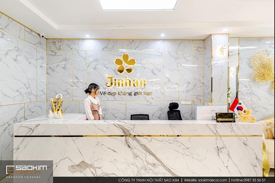 Thiet Ke Spa Jinhae 6