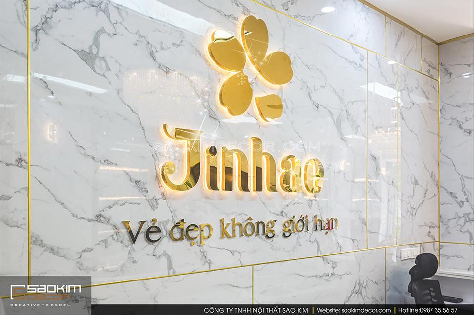 Thiet Ke Spa Jinhae 7 (1)