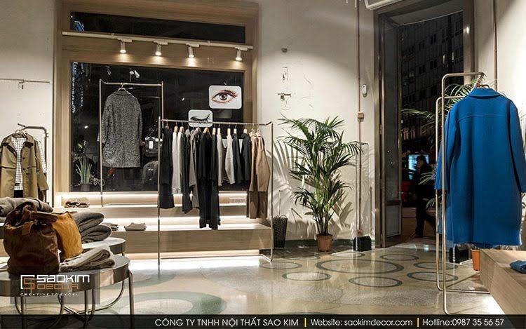 Thiet Ke Noi That Shop Thoi Trang 4