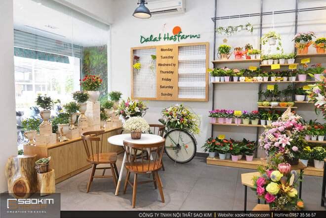 Thiet Ke Shop Hoa Tuoi 4