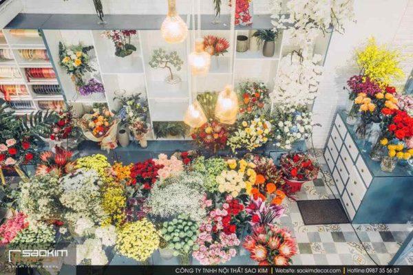 Thiet Ke Shop Hoa Tuoi 7
