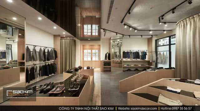 Thiet Ke Shop Nam 1
