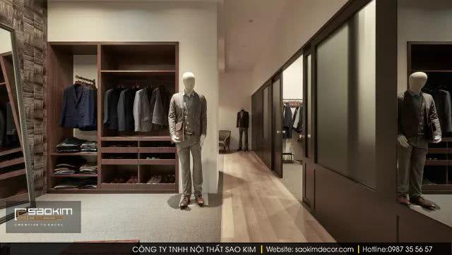 Thiet Ke Shop Nam 4