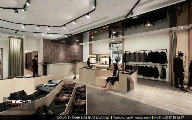 Thiet Ke Shop Nam 5