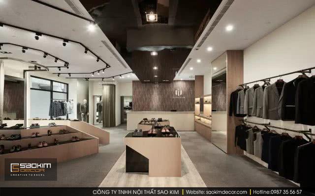 Thiet Ke Shop Nam 6