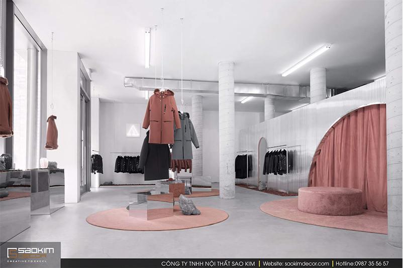 Thiet Ke Shop Quan Ao 2
