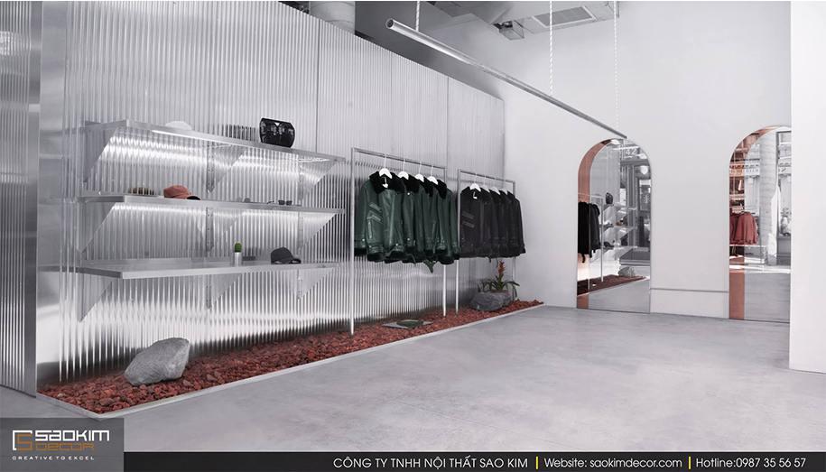 Thiet Ke Shop Quan Ao 3