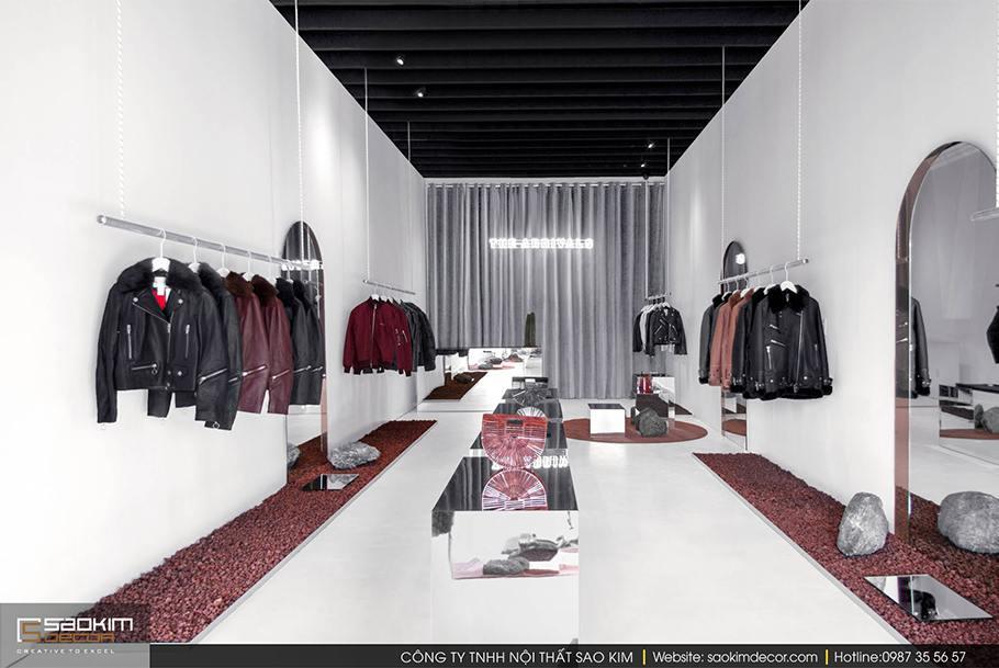 Thiet Ke Shop Quan Ao 5