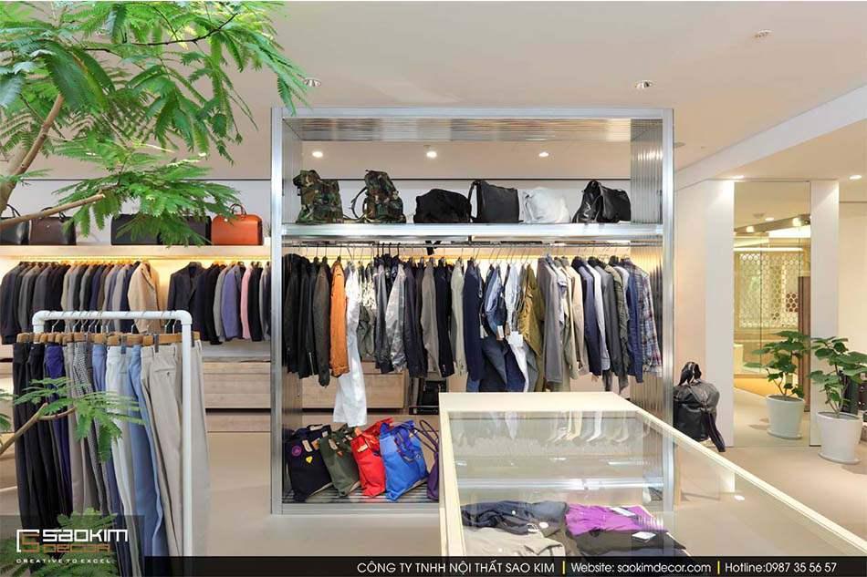 Thiet Ke Shop Quan Ao 8