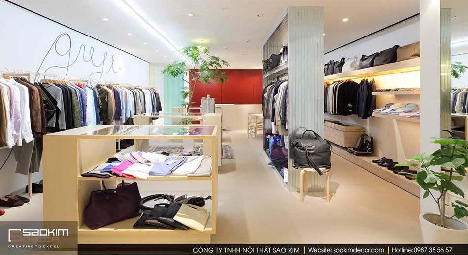 Thiet Ke Shop Quan Ao 9
