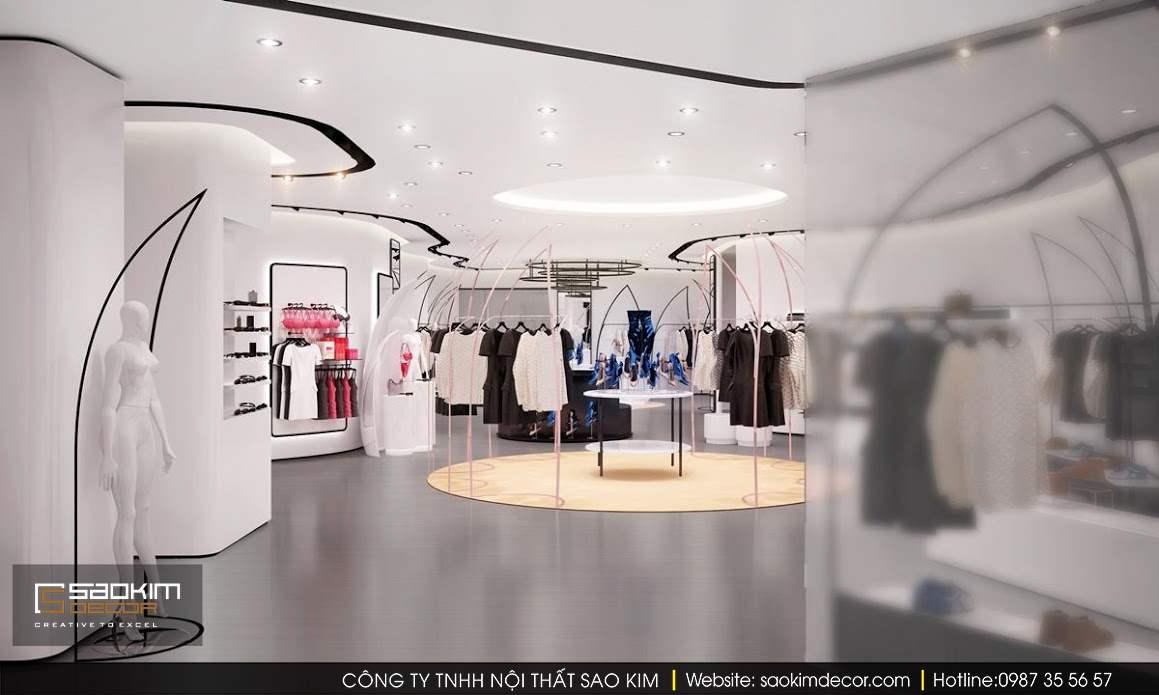 Thiet Ke Shop Thoi Trang Nu 16