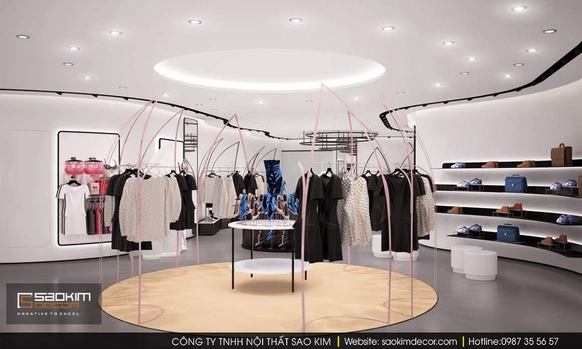 Thiet Ke Shop Thoi Trang Nu 17