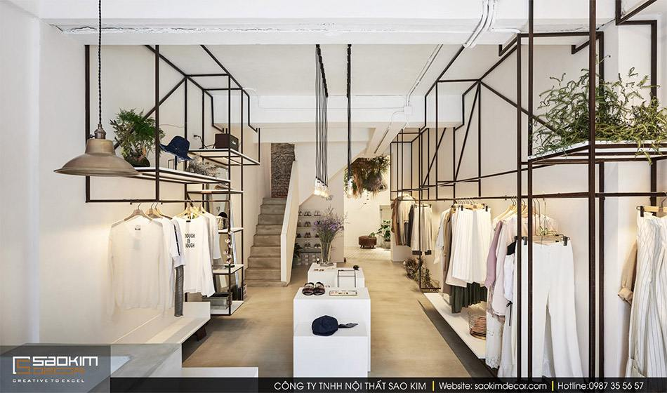 Thiet Ke Shop Thoi Trang Nu 25