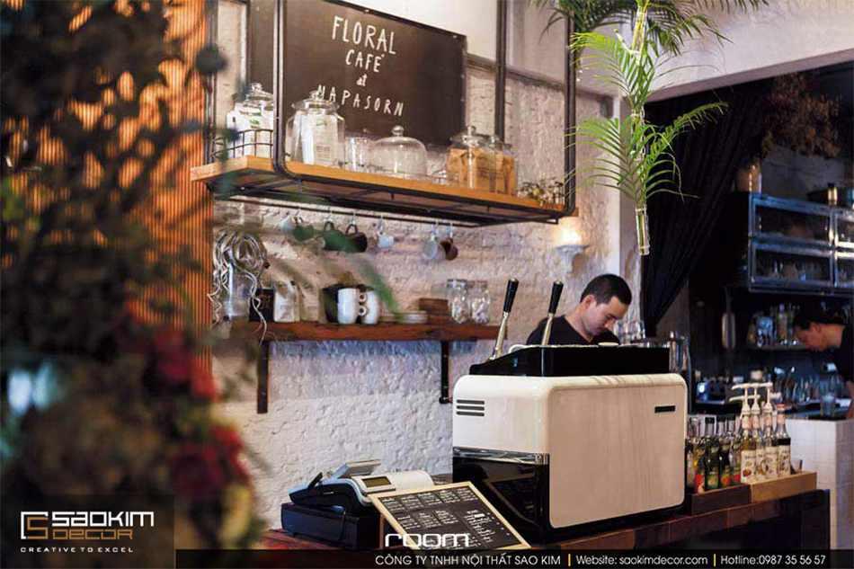 Thiet Ke Quan Cafe 2