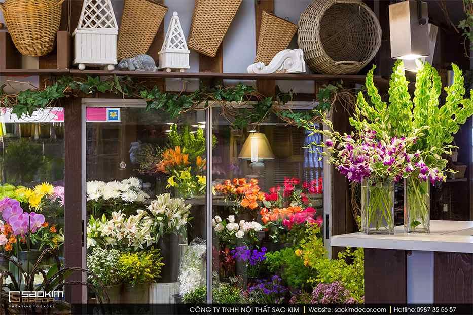 Thiet Ke Shop Hoa Tuoi 11