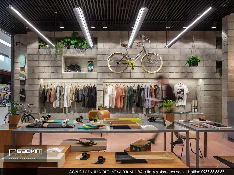 Thiet Ke Shop Thoi Trang Nam 21