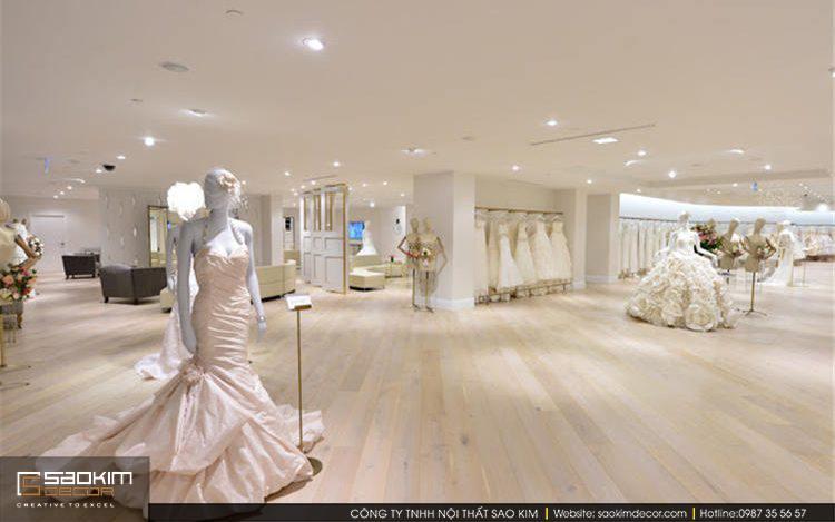Thiet Ke Showroom Ao Cuoi 16