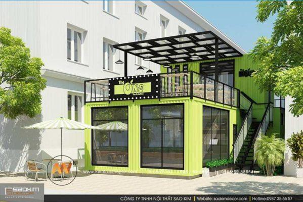 Thiet Ke Cua Hang Cafe Tu Thung Container 10
