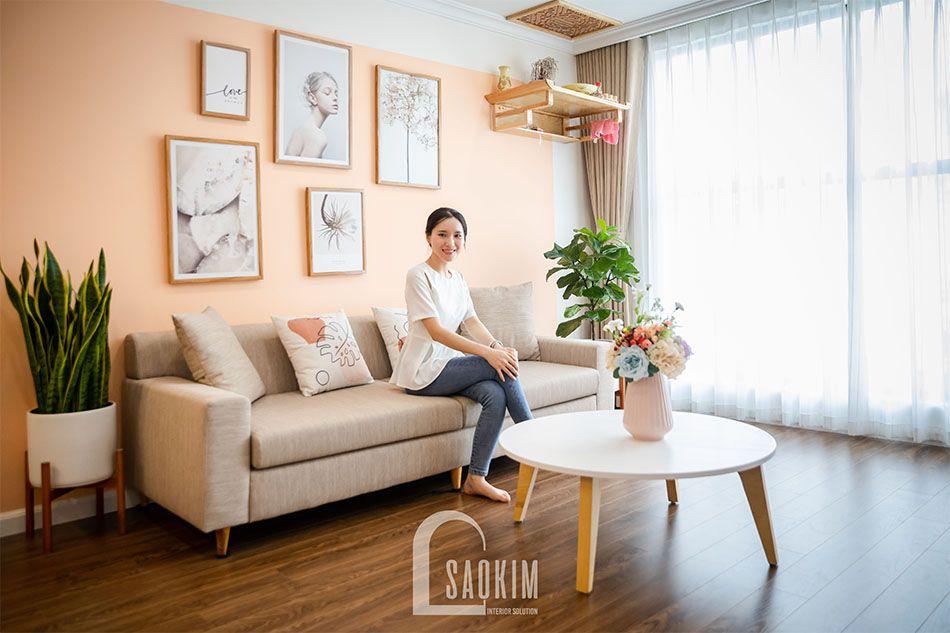 Thiet Ke Va Thi Cong Chung Cu Sunshine Garden 3